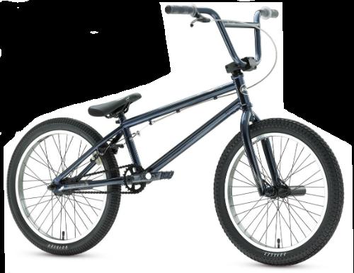 Alan\'s-Bicycle-Center-Vero-Beach-Sebastian-BMX Bikes-Freestyle Bikes